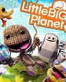 Little Big Planet 3 для PS4