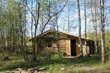 Аренда домов в Карелии