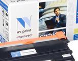 Картридж NV-Print TN-2090 для Brother HL-2132, бу