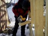 Мастер по строительству и ремонту на все руки