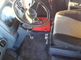 Фронтальный погрузчик Hyundai SL760